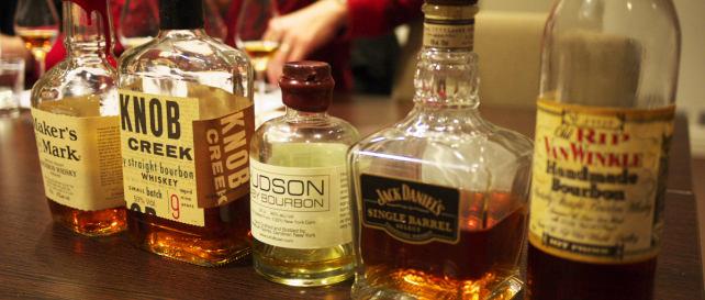 bourbon-shortage-hero.jpg