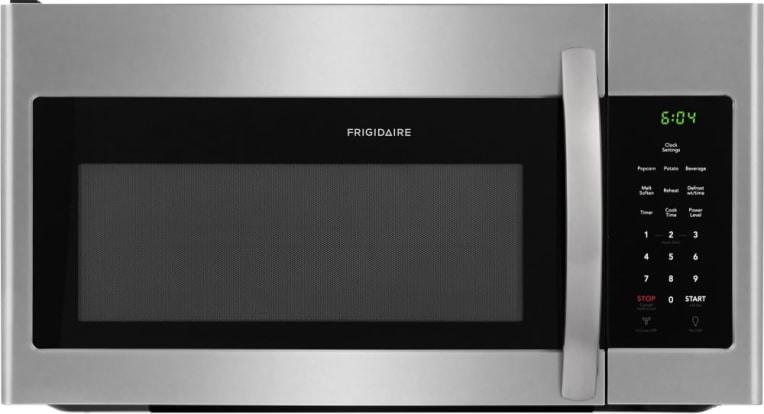 Product Image - Frigidaire FFMV1645TM