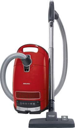 Product Image - Miele Complete C3 HomeCare