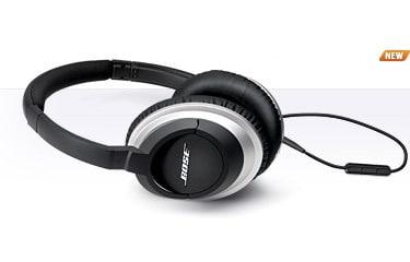 Product Image - Bose AE2i