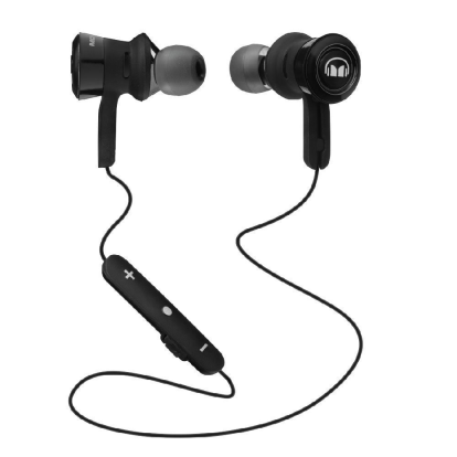 Product Image - Monster ClarityHD Wireless In-Ear