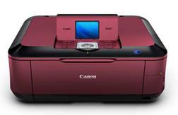 Product Image - Canon  PIXMA MP640R