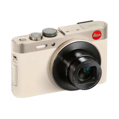 Product Image - Leica C