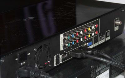 LG_55LHX_ports.jpg