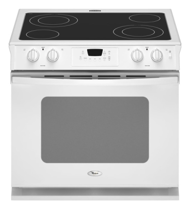 Product Image - Whirlpool WDE350LVQ