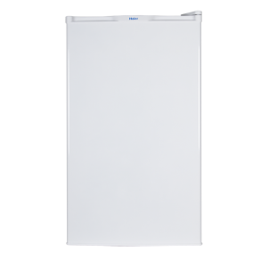 Product Image - Haier HNSE045