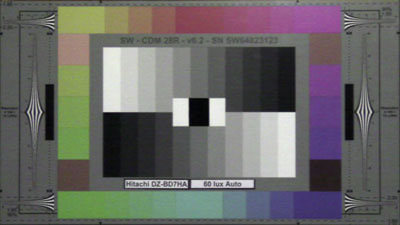 Hitachi_DZ-BD7HA_60_Lux_Auto_web.jpg