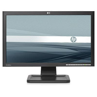 Product Image - HP LE1851wt