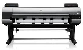 Product Image - Canon  imagePROGRAF iPF9100