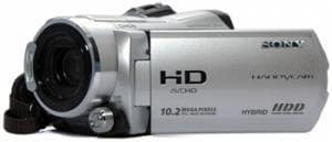 Product Image - ソニー (Sony) (Sony (ソニー)) HDR-SR11