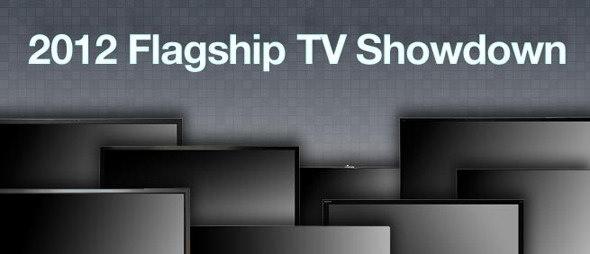 flagship-tv-smaller.jpg