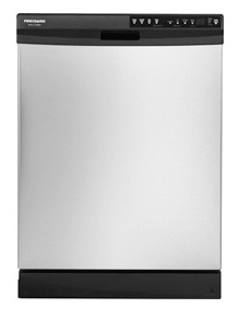 Product Image - Frigidaire  Gallery FGBD2445NB