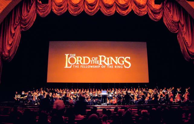 Lord of the Rings.jpg
