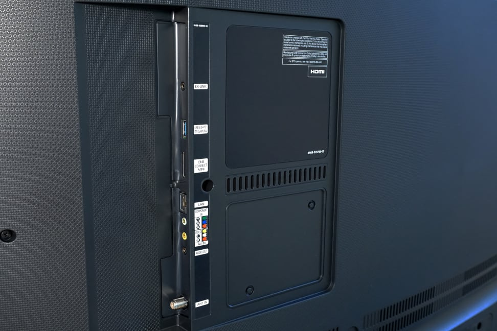 Samsung-UN48J7500-Ports.jpg