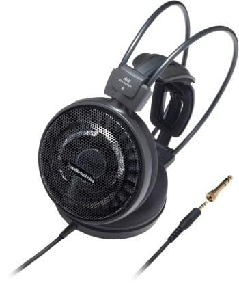 Product Image - Audio-Technica ATH-AD700x
