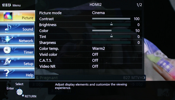 Panasonic-ST60-Menu.jpg