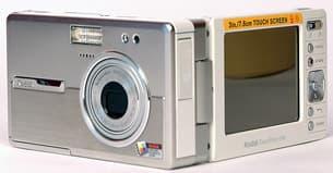 Product Image - Kodak EasyShare-One