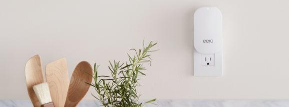 Eero smart wifi lead