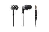 Product Image - Audio-Technica ATH-CKM99