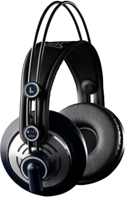 Product Image - AKG K141 MKII