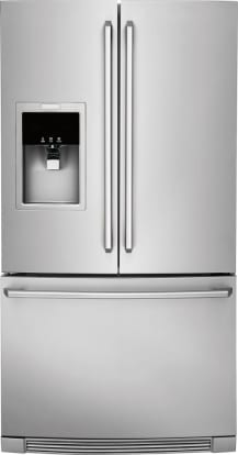 Product Image - Electrolux EW28BS87SS