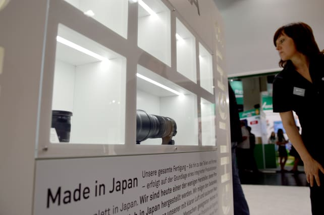 SIGMA-INTERVIEW-MADE-IN-JAPAN.jpg