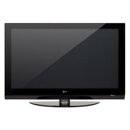 Product Image - LG 50PG25