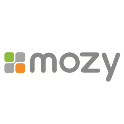 Product Image - MozyHome