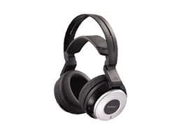 Product Image - Sony MDR-RF5000K