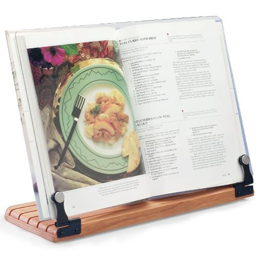 cookbook-holder.jpg
