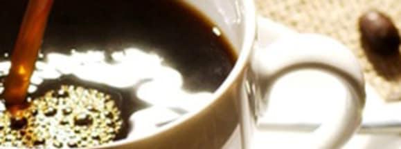 Coffee temp hero