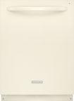 Product Image - KitchenAid KUDE40FXBL