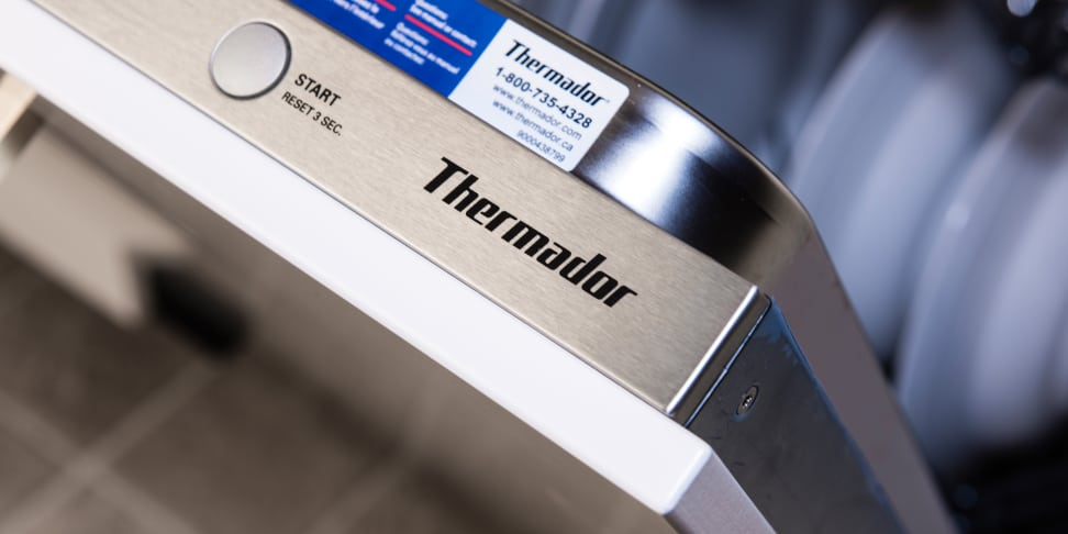 Product Image - Thermador Topaz DWHD640JPR