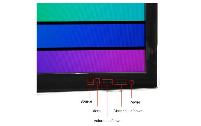 Samsung-UN32C4000-controls.jpg
