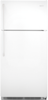 Product Image - Frigidaire FFHT1831QP