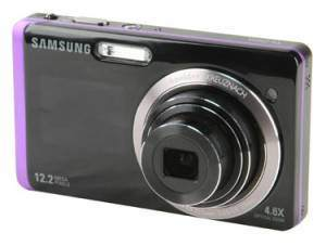 Product Image - Samsung TL225