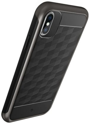 Product Image - Caseology Parallax Series iPhone X Case