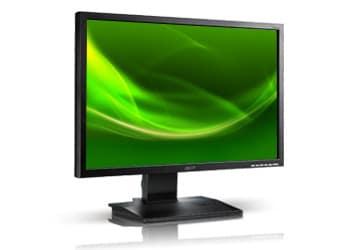 Product Image - Acer B223W GJbmdr
