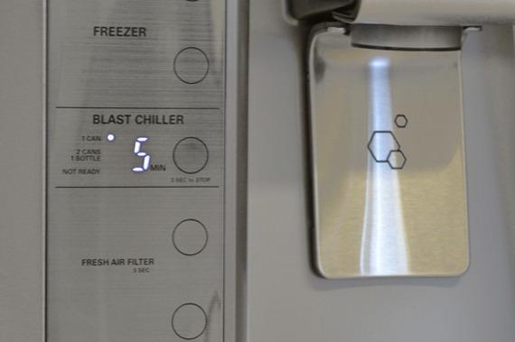 LG-Blast-Chiller-4.jpg