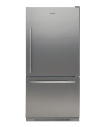 Product Image - Fisher & Paykel RF175WCRX1