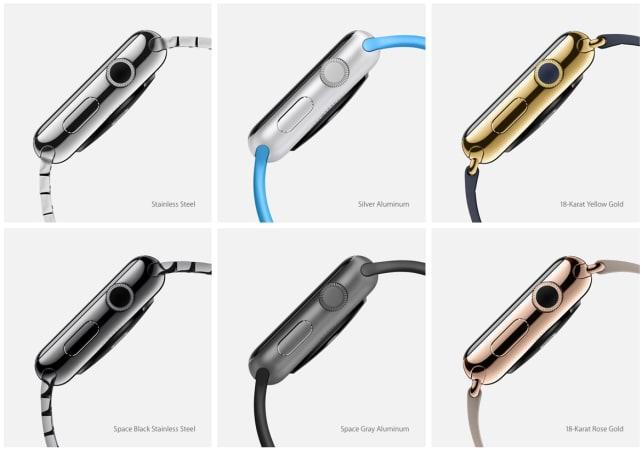 Apple-Apple-Watch-Design.jpg