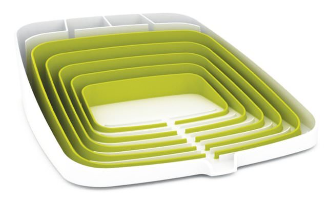 Joseph Joseph Arena Self-Draining Dishrack.jpg