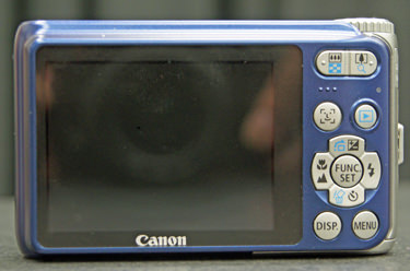 CANON-A3100IS-back.jpg