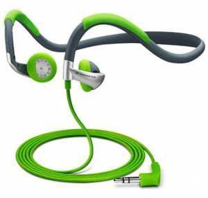 Product Image - Sennheiser PMX70 Sport Line