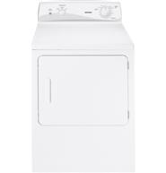 Product Image - Hotpoint HTDX100GDWW