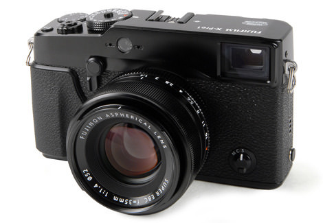 Fujifilm-X-Pro1-Review-vanity.jpg