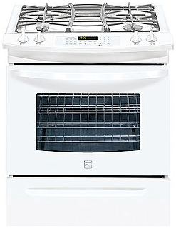 Product Image - Kenmore 36903