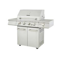 Product Image - KitchenAid 720-0745