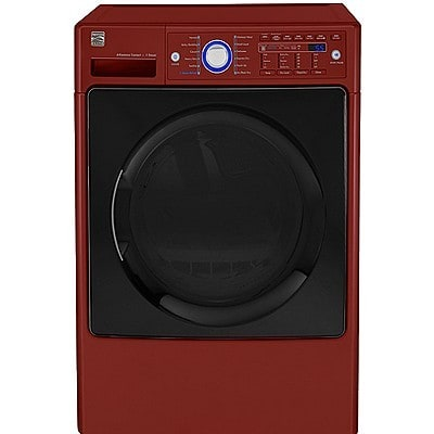 Product Image - Kenmore  Elite 91549