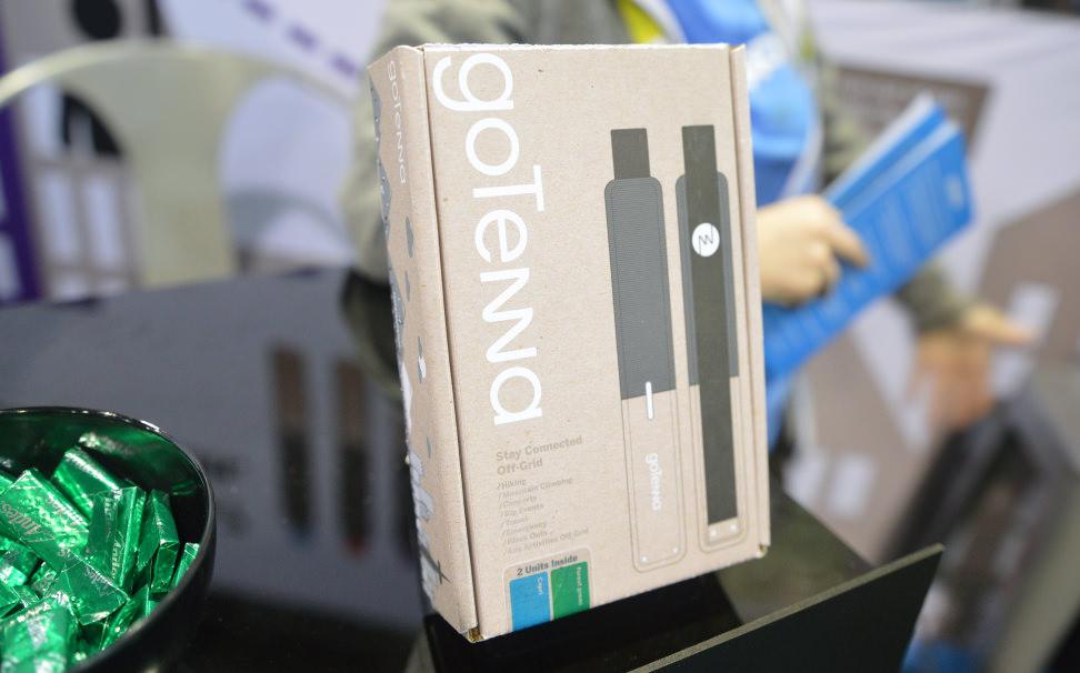 goTenna-packaging.jpg